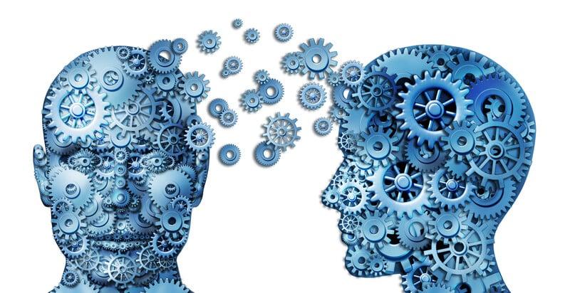 machine learning replacing actuaries